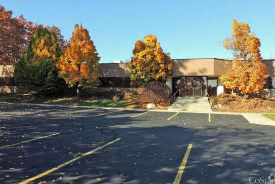 Auburn-Hills-1515Atlantic