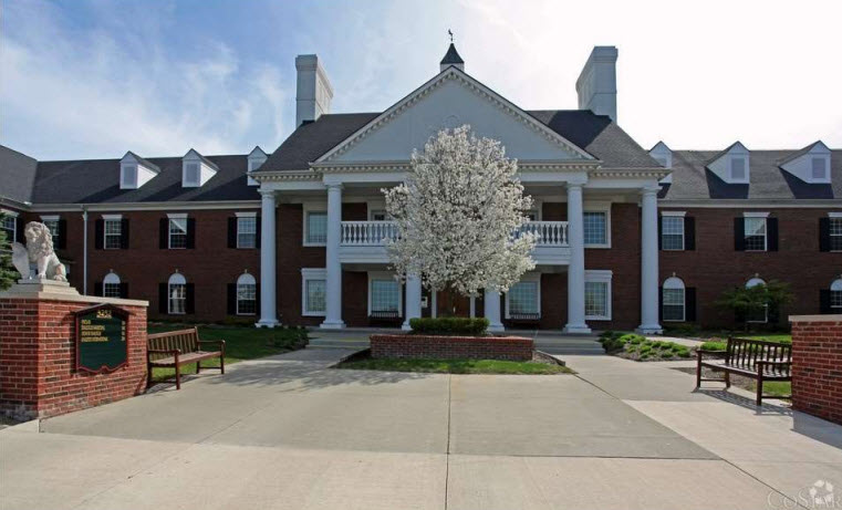 Auburn-Hills-3250University