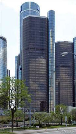 Detroit-200Renaissance