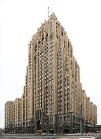 Detroit-3011WGrand