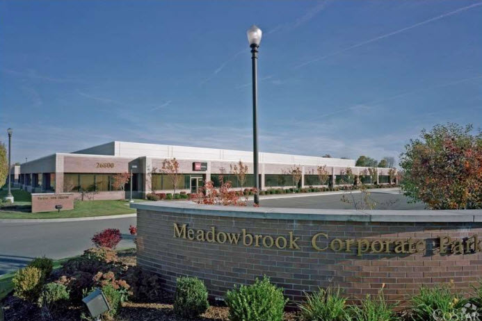 Novi-26800Meadowbrook